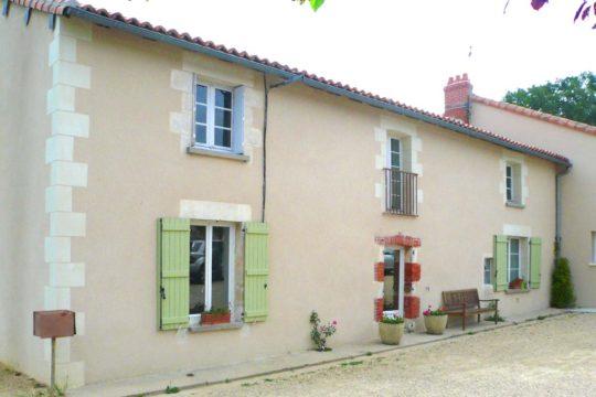 maison-coiffard-renovation3